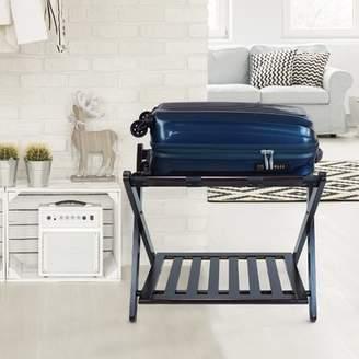 Casual Home Warren Luggage Rack