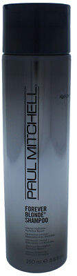 Paul Mitchell KerActive Forever Blonde Shampoo 250.75 ml Hair Care