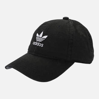 adidas Kids' Relaxed Adjustable Hat