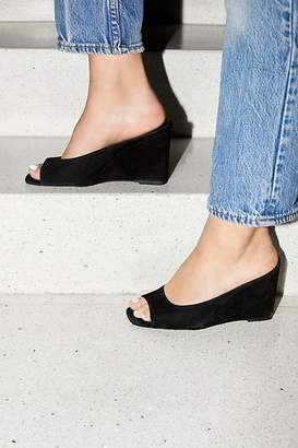 Jeffrey Campbell Beatrix Wedge