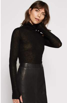 Joie Maili Sweater