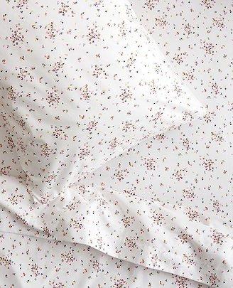 HannaSoftTM Confetti Pillowcase $19 thestylecure.com