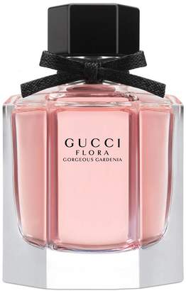 Gucci Flora Gorgeous Gardenia 50ml eau de toilette