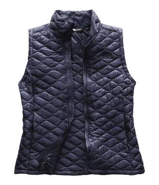 The North Face Women's ThermoballTM Vest S