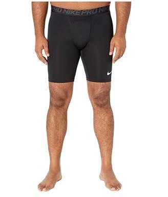 Nike Big Tall Pro Shorts