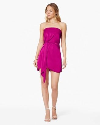 Ramy Brook Genesis Dress