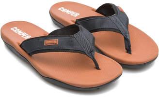 Camper Match Flip-Flop