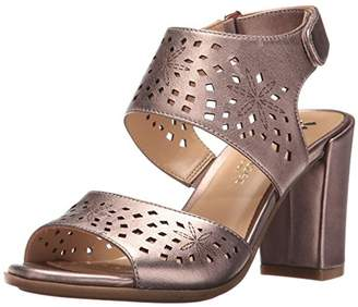 Naturalizer Women's Zinna Dress Sandal