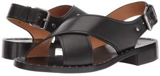 Church's Rhonda Studded Sandal Women's Sandals