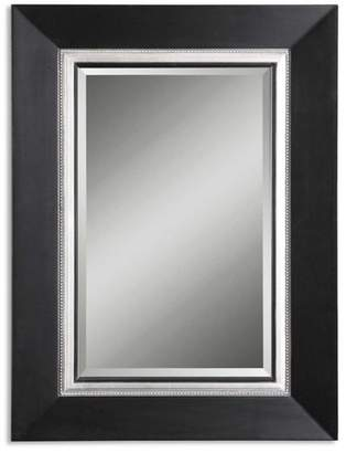 Uttermost Whitmore Wall Mirror
