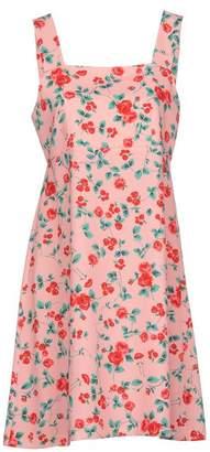 VIVETTA Short dress