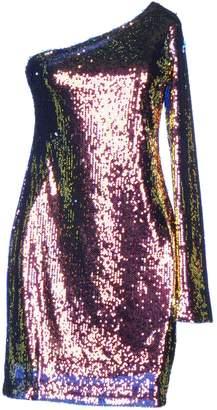 Motel Short dresses