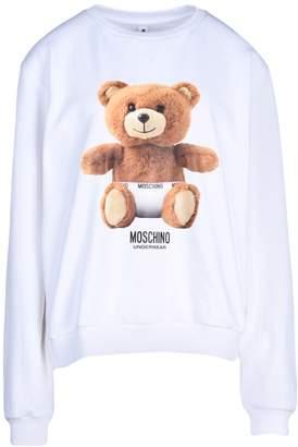 Moschino Sleepwear - Item 48202830IA