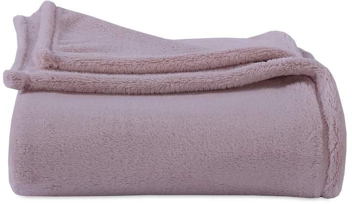 Better Living Premium Plush Blanket