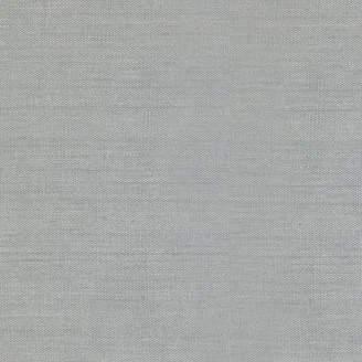 OKA Headboard Slip Cover 100% Linen, Double