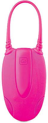 Glo Go Travel Luggage Id Tag