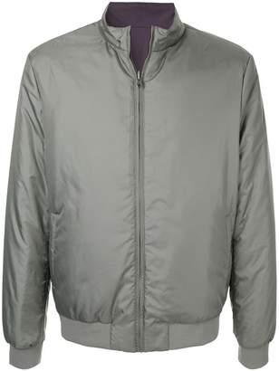 Durban D'urban lightweight jacket