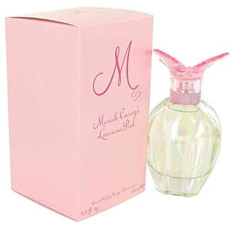 Mariah Carey M Luscious Pink By For Women