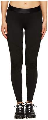 Monreal London Biker Leggings Women's Casual Pants
