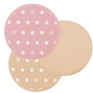 Bravado Designs 3-Pack Washable Nursing Pads