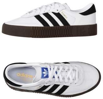 cca99e25950b6d Adidas Samba Sale - ShopStyle UK