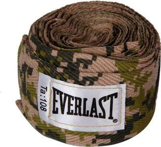 "Everlast Classic Hand Wraps 108"" Level I"