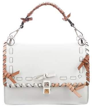 0fad3065 Fendi Bow Bag - ShopStyle