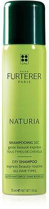 Rene Furterer Women's NATURIA Dry Shampoo (Travel