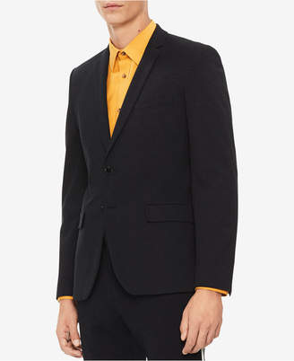 Calvin Klein Men's Slim-Fit Anderson Jacket