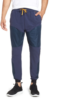 Under Armour Unstoppable GORE® WINDSTOPPER® Jogger Pants
