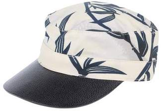 Marc Jacobs (マーク ジェイコブス) - マーク ジェイコブス 帽子