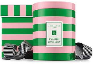 Jo Malone Green Almond and Redcurrant Scented Candle/14.81 oz.