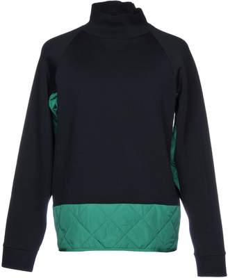 Marni Turtlenecks