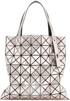 f3001228b4 Bao Bao Issey Miyake Fashion for Women - ShopStyle UK
