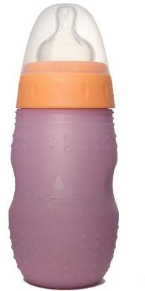 Safe starter pink 9 oz