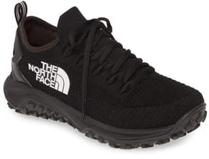 The North Face Truxel Hiking Sneaker