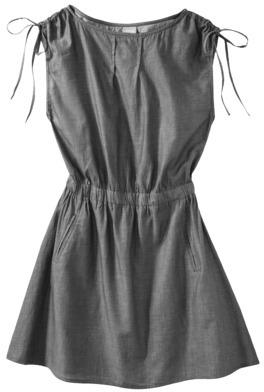 Converse One Star® Women's Perlita Dress
