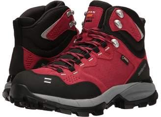 Zamberlan Yeren GTX RR Women's Boots