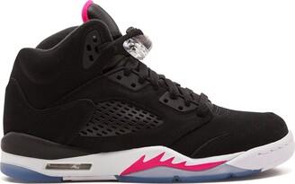 Jordan Air 5 Retro gg sneakers