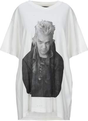 Amiri T-shirts