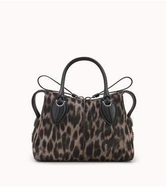 Tod's Tods D-Styling Mini