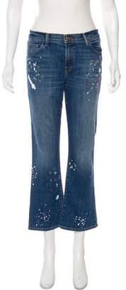 J Brand Selena Bootcut Jeans w/ Tags