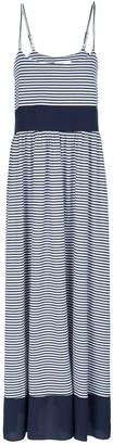 Sun 68 Long dresses