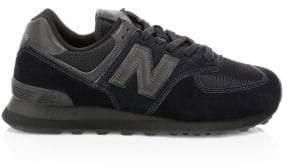 New Balance Tonal Classic Pack Sneakers