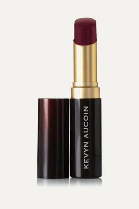 Kevyn Aucoin - The Matte Lip Color - Bloodroses