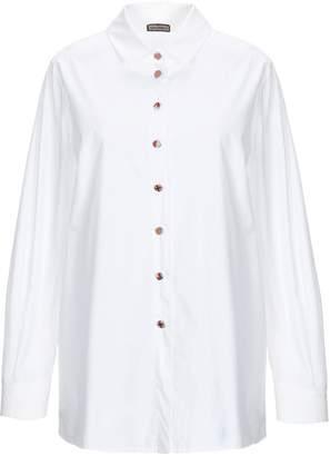 Maliparmi Shirts