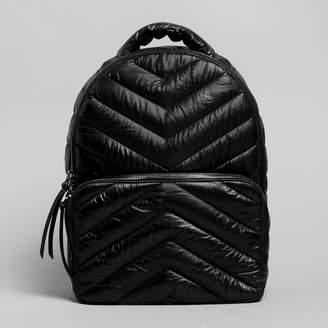 a92cb31d61 Mackage Handbags - ShopStyle