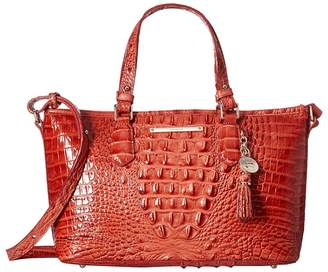 Brahmin Melbourne Mini Asher Bag Handbags