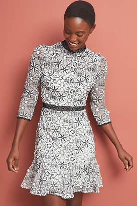 0bd9d03fe5b ML Monique Lhuillier Black Evening Dresses - ShopStyle