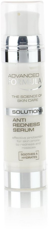 Advanced Formula Anti-Redness Serum 30ml